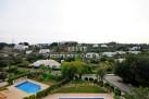 Algarve villa till salu Albufeira, Albufeira
