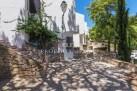 Algarve kedjehus till salu Vale do Lobo, Loulé