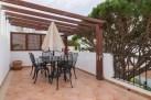 Algarve tussenwoning te koop Vale do Lobo, Loulé