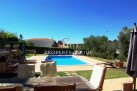 Algarve villa for sale Ferragudo, Lagoa