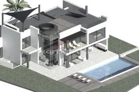 Algarve                 Villa                 for sale                 Vila Sol,                 Albufeira
