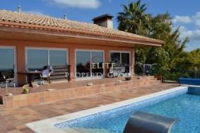 Algarve                 Villa                  te koop                  São Brás de Alportel,                  Loulé