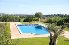 Algarve villa for sale Estoi, Faro