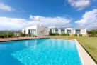 Algarve villa for sale Estoi, Faro