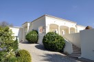 Algarve villa for sale Vale Judeu, Loulé