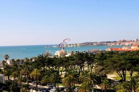 Algarve                 Apartamento                 para venda                 Estoril,                 Cascais