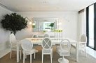 Algarve apartment for sale Estoril, Cascais