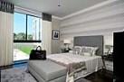 Algarve apartment for sale Estoril, Cascais