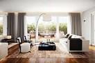 Algarve apartment for sale Sao Joao do Estoril, Cascais