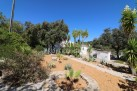 Algarve вилла для продажи São Brás de Alportel, Loulé