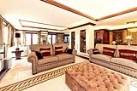 Algarve apartment for sale Monte Estoril, Cascais