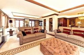 Algarve                huoneisto                 myytävänä                 Monte Estoril,                 Cascais