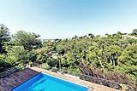 Algarve apartment for sale Monte Estoril, Cascais