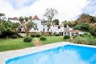 Algarve villa for sale Sintra, Sintra