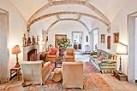 Algarve villa for sale Sintra, Sintra
