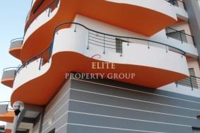 Algarve                 Apartamento                 para venda                 ,                 Lagos