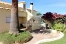 Algarve villa for sale Fonte Santa , Loulé