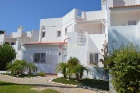Algarve                 Casa                 en venta                 Vale do Lobo,                 Loulé