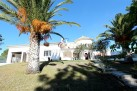 Algarve apartment for sale Vale da Telha, Aljezur