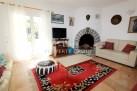 Algarve apartment for sale Vale da Telha, Aljezur