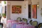Algarve restaurant / snack for sale Almancil, Loulé