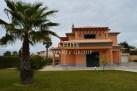 Algarve villa for sale Fonte Algarve, Loulé