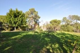 Algarve                 Terrain                  à vendre                  Quinta do Lago,                  Loulé