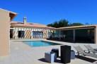 Algarve chalet en venta Sta. Barbara de Nexe, Loulé