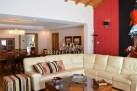 Algarve villa for sale Sta. Barbara de Nexe, Loulé