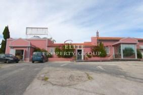 Algarve                 Comercial / Shop                  te koop                  Almancil,                  Loulé