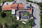 Algarve comercial / shop for sale Almancil, Loulé