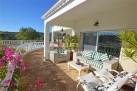 Algarve villa for sale Santa Catarina, Tavira