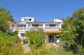 Algarve                Einfamilienhaus                 zu verkaufen                 Estoi,                 Faro
