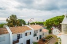 Algarve townhouse for sale Vale de Lobo, Loulé