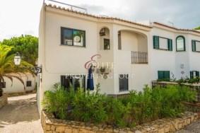 Algarve                联排别墅                 转让                 Vale de Lobo,                 Loulé