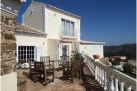 Algarve villa for sale Santa Catarina, Tavira