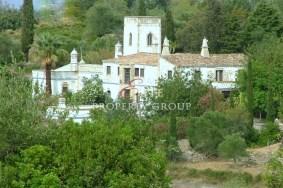 Algarve                вилла                 для продажи                 Estoi,                 Faro