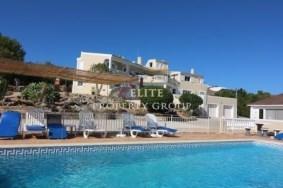 Algarve                Guest house / B+B                 for sale                 Santa Bárbara de Nexe,                 Loulé