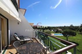 Algarve                 Piso                 en venta                 Vila Sol,                 Loulé
