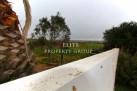 Algarve moradia para venda Sagres, Vila do Bispo