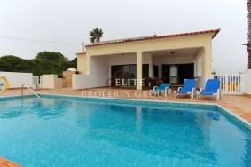 Algarve                 вилла                  для продажи                  Sagres,                  Vila do Bispo
