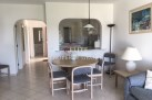 Algarve apartment for sale , Albufeira