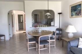 Algarve                 Lägenhet                  till salu                  ,                  Albufeira