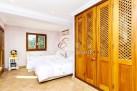 Algarve villa for sale Santa Barbara de Nexe, São Brás de Alportel