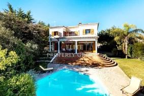 Algarve                 Villa                  te koop                  Santa Barbara de Nexe,                  São Brás de Alportel