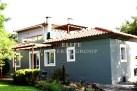 Algarve villa for sale Boliqueime , Loulé