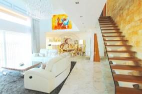 Algarve                Villa                 til salgs                 Boliqueime,                 Loulé