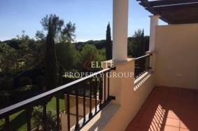 Algarve                 Casa                 en venta                 Vila Sol,                 Loulé