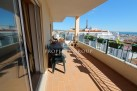 Algarve apartment for sale , Lagos