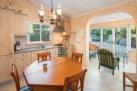 Algarve maison à vendre Carvoeiro, Lagoa